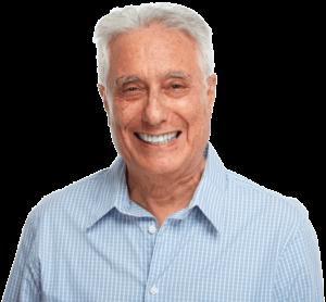 deep pockets periodontist mississauga