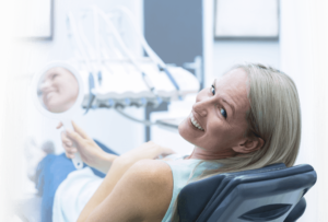 sedation dentistry periodontal associates mississauga
